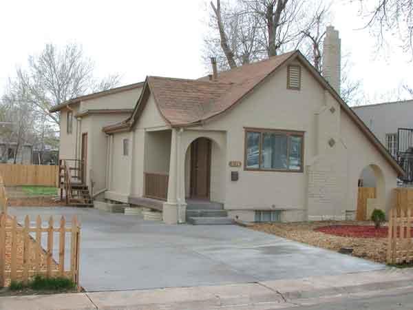 3140-West-Dakota-Ave-2